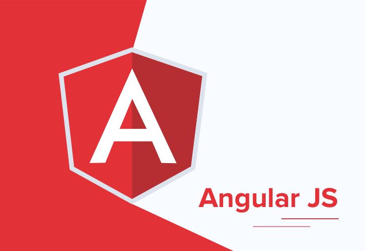 Angular Single Page Application