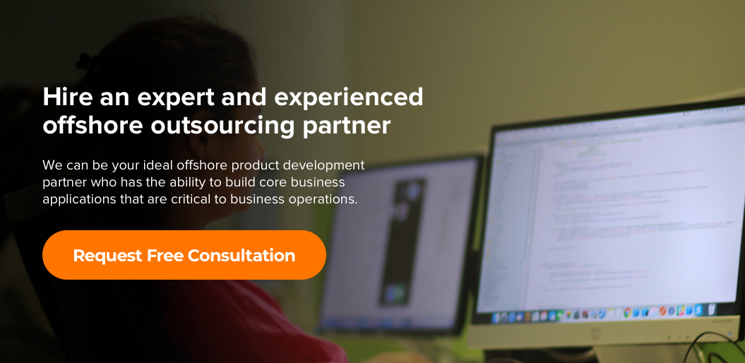 Contact net solutions for all your project development needs