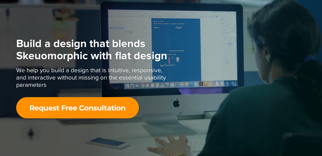 Contact Net Solutions for building a great design
