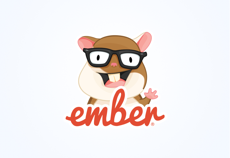 Ember Single Page Application