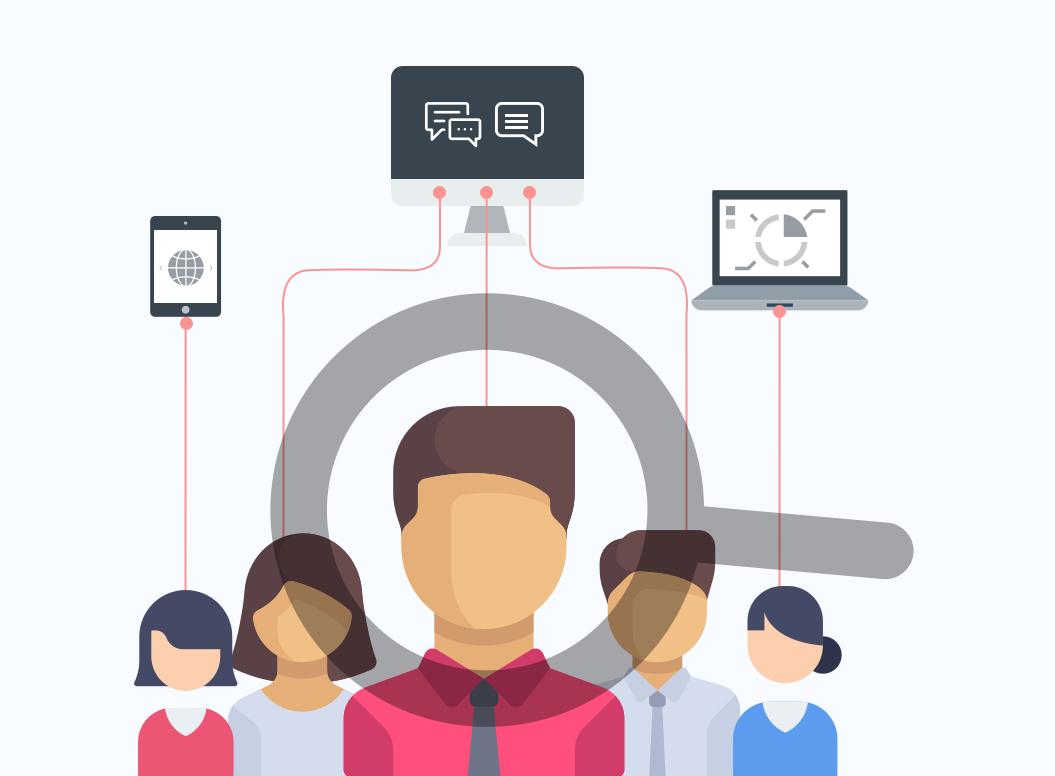 A Brief on User Behavioral analytics