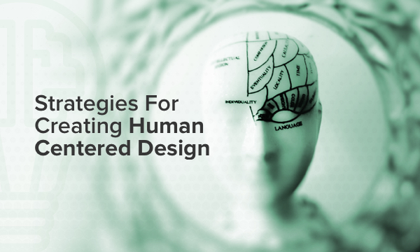 Meaningful Product with Human-Centered Design