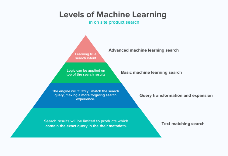 Leveraging the Power of Machine Learning