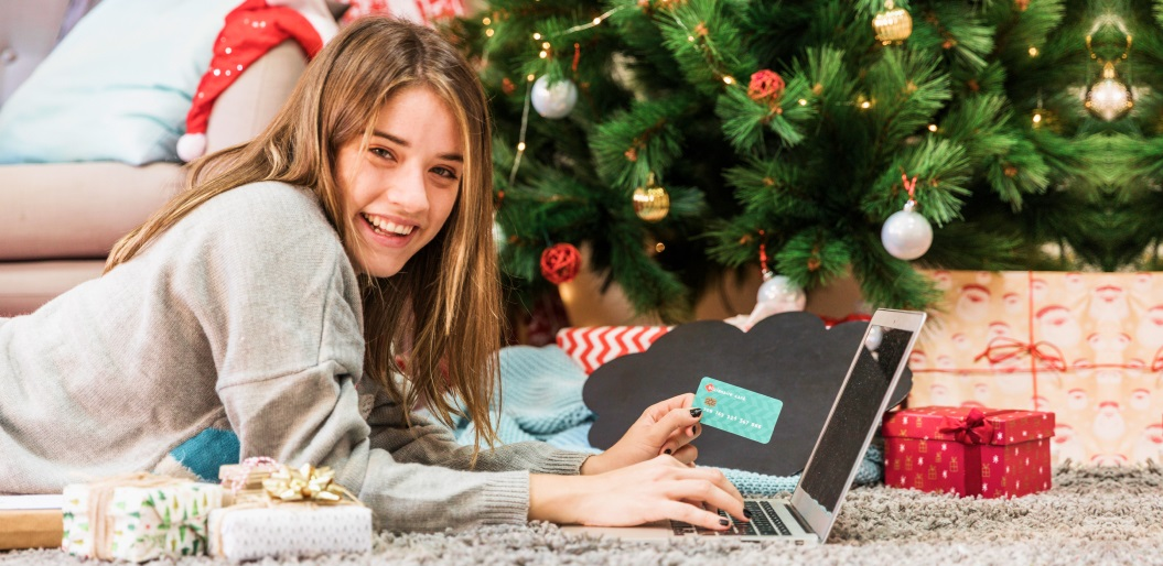 Holiday eCommerce Website Checklist to Boost Sales
