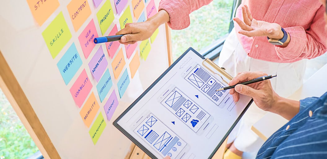 The Ultimate Guide to The UX Agency Today