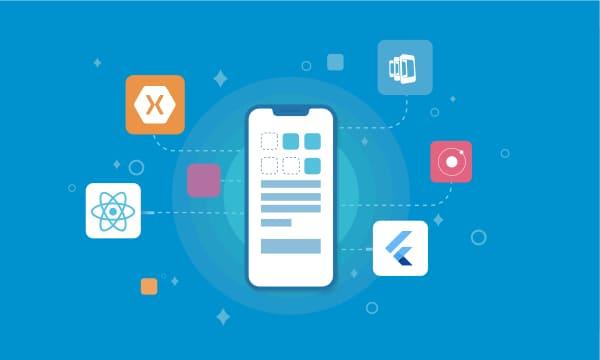 Where Do Cross-Platform App Frameworks Stand in 2020-2021