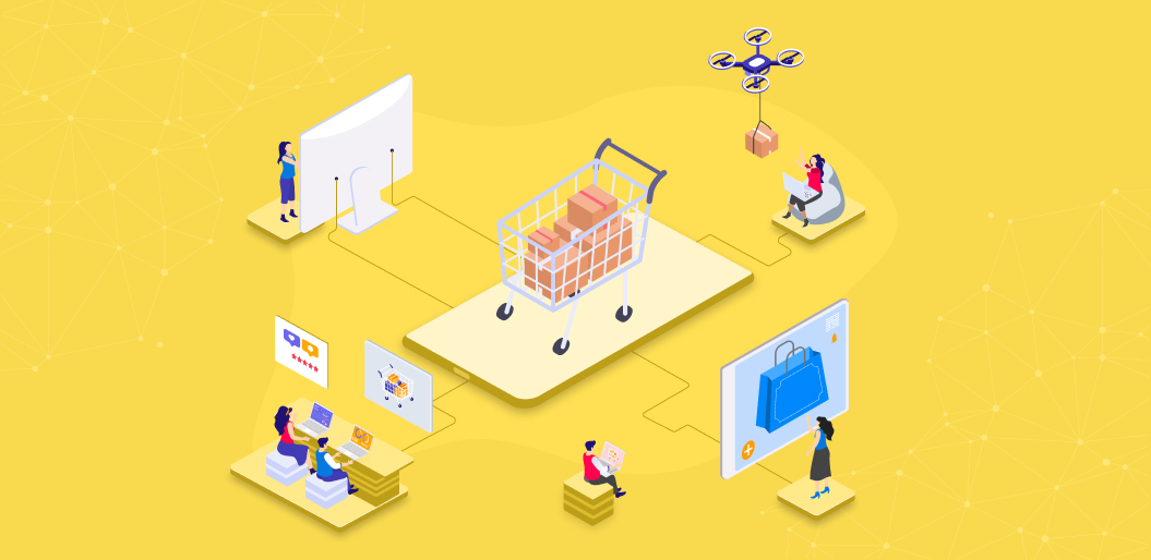 Product Recommendation Engine
