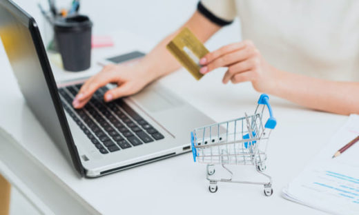 why building a recommendation engine is a good strategy for your eCommerce business