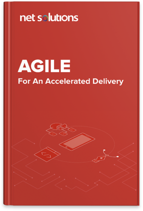 AGILE For An Accelerated Delivery