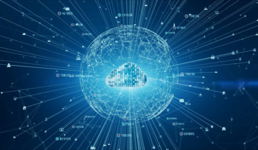 Cloud Platforms are Transforming the Digital Customer Experience