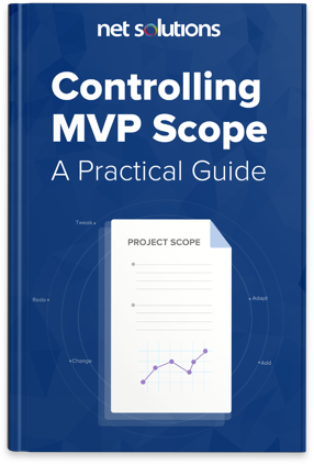 Controlling MVP Scope - A Practical Guide