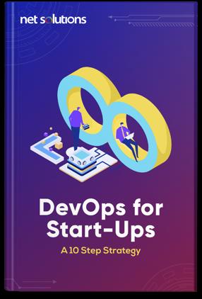 DevOps for Start-Ups