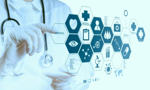 Digital Transformation in Healthcare Opportunities and Challenges