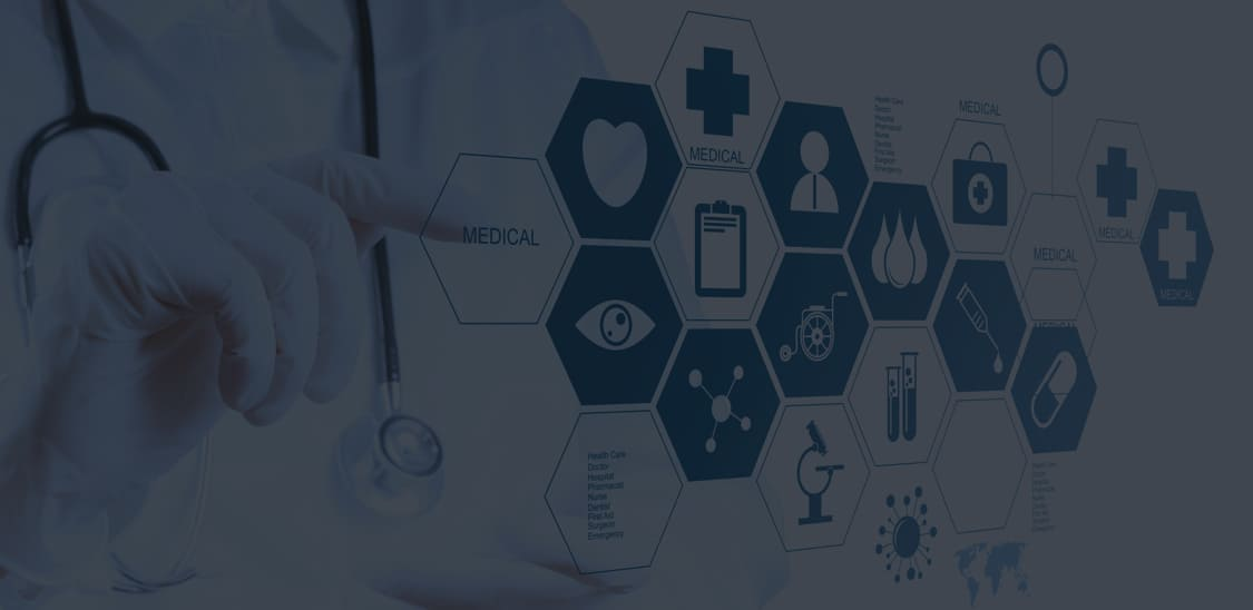 Digital Transformation in Healthcare: Challenges and Opportunities