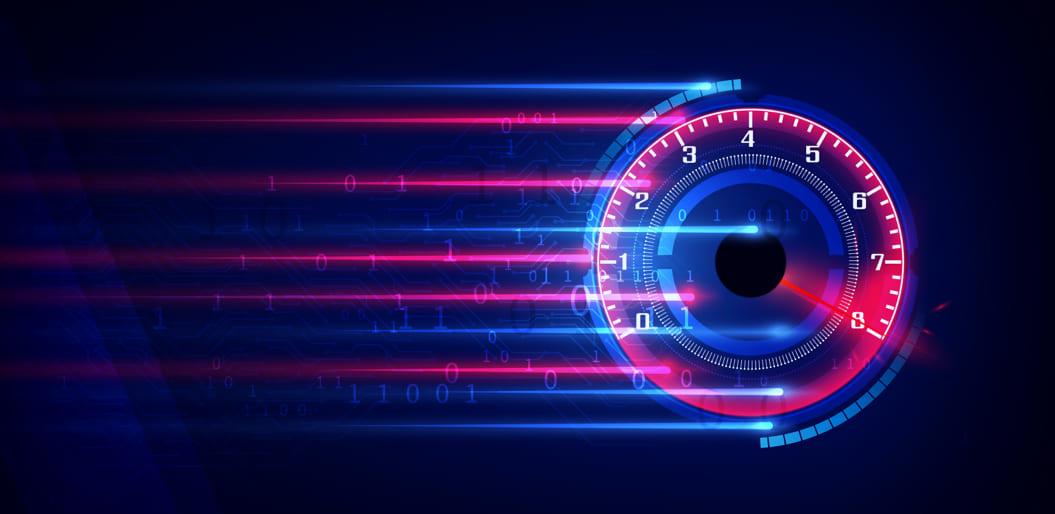 5 Ways to achieve website speed optimization in 2020