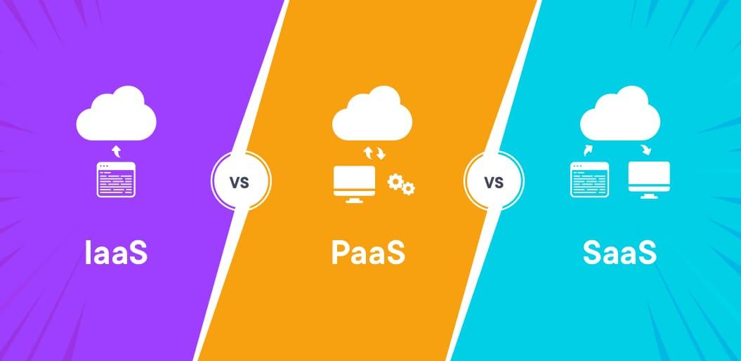 IaaS-vs-PaaS-vs-SaaS-Which-cloud-service-wins-the-battle.jpg