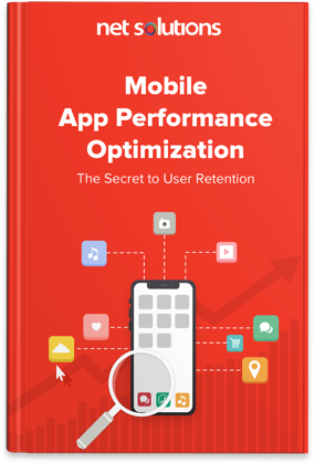 Mobile App Performance Optimization