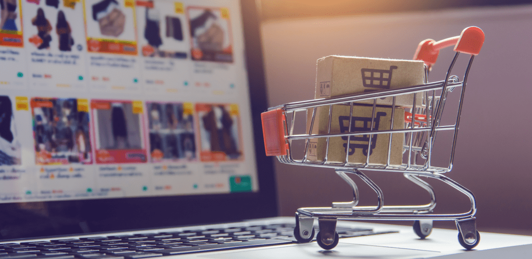 Seven ways to reduce shopping cart abandonment