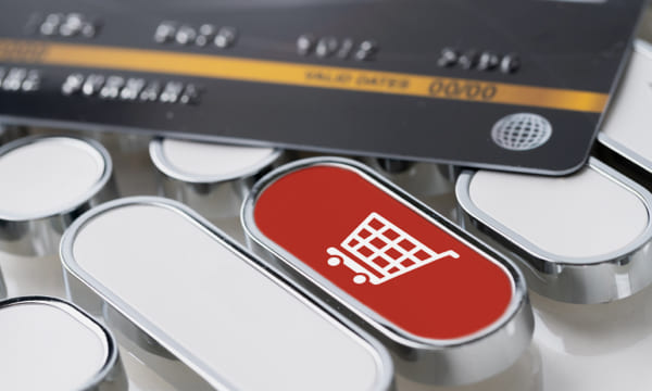 How to improve checkout page for your eCommerce business