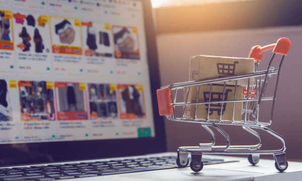 Seven proven ways to reduce shopping cart abandonment