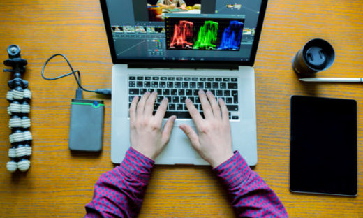 Develop A Successful Video Editing App for Your Business