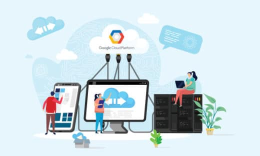 Key Advantages of Google Cloud Platform