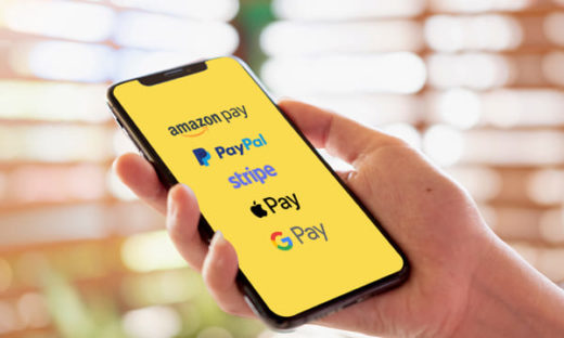 Reasons Your Business Need an End-To-End Digital Payment Service