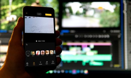 Video Editing Apps for Your Business 5 Key Aspects to Consider