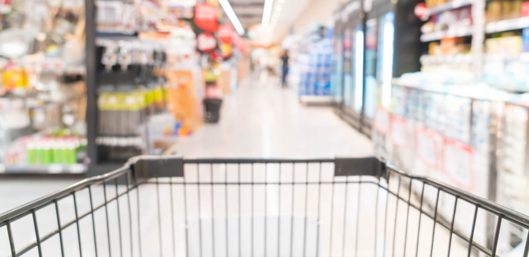 How are cashierless stores the future of retail