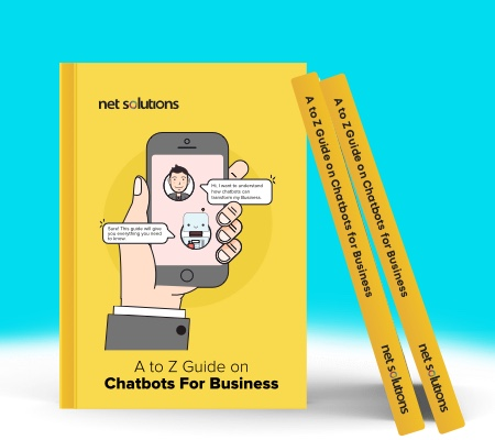 Chatbot Guide for Businesses