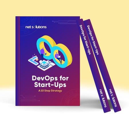 Devops for Startup
