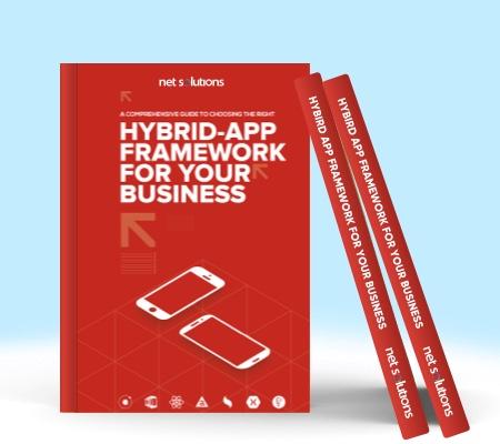 Hybrid App Framework Guide