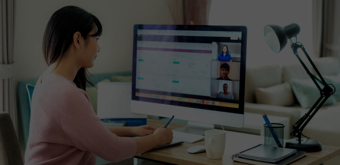 Making Distributed (Remote) Agile Teams Work