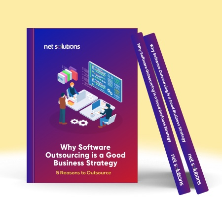 Why Software Outsourcing is a Good Business Strategy