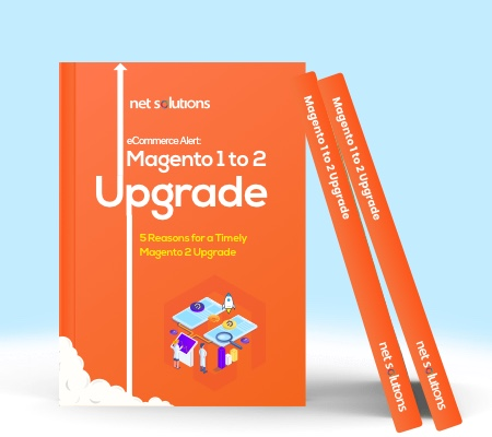 You Need a Magento 2 Upgrade_ 5 Reasons Why
