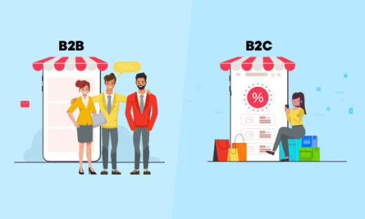 B2B-vs-B2C-eCommerce-websites-520x312