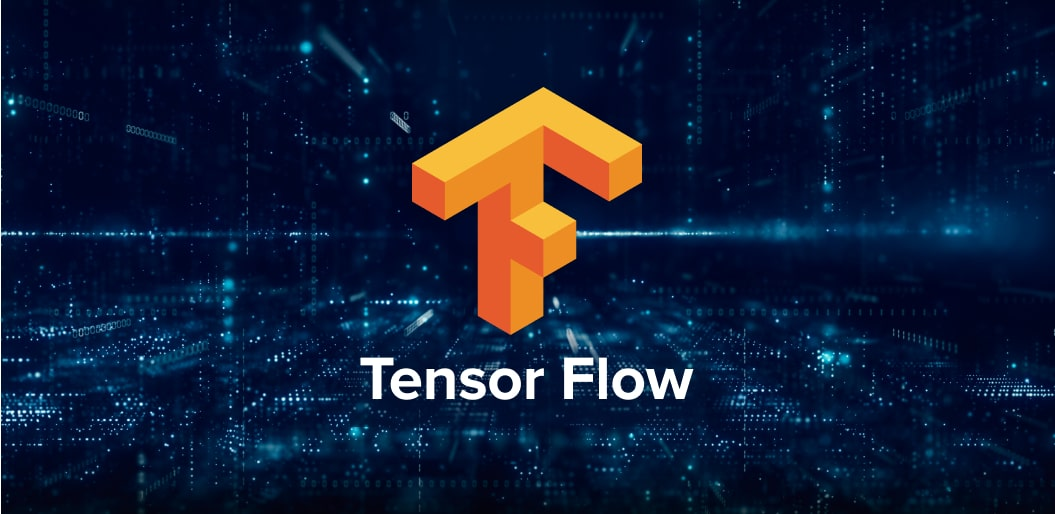 Machine Learning with TensorFlow Mobile Apps