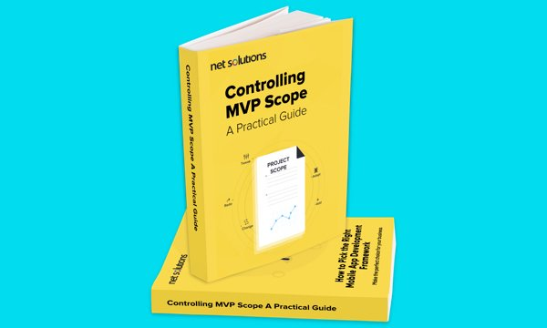 Controlling MVP Scope – A Practical Guide