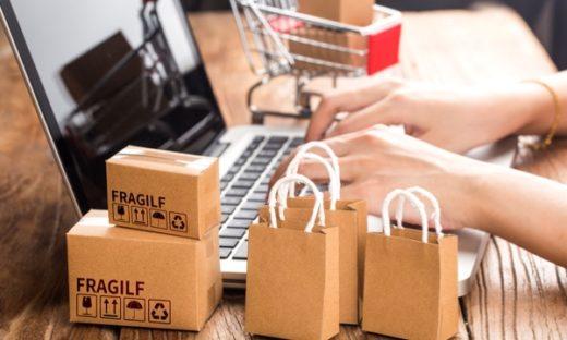 Improve Your B2B eCommerce Website