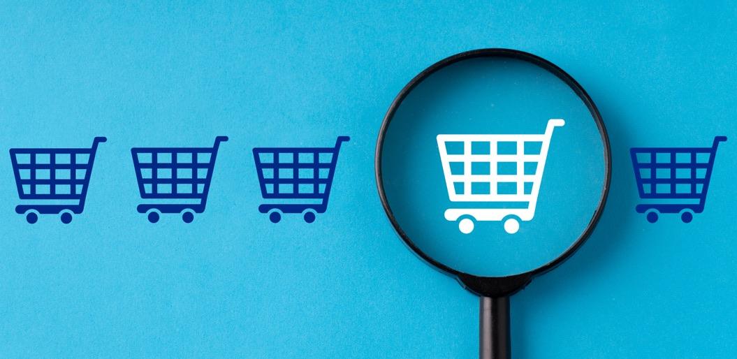 12 Essential Factors for Choosing the Best eCommerce Platform