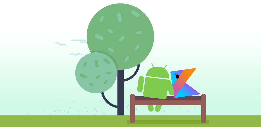 Why Kotlin is the Future of Android Application Development