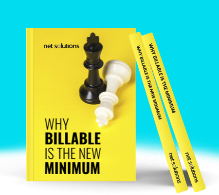 Why is Billable Viable Product a Better Option Over Minimum Viable Product