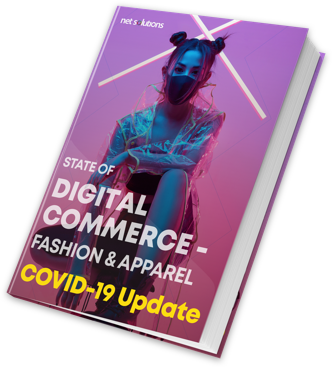 State of Digital Commerce Report