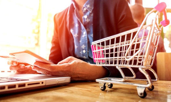 eCommerce Mistakes To Avoid