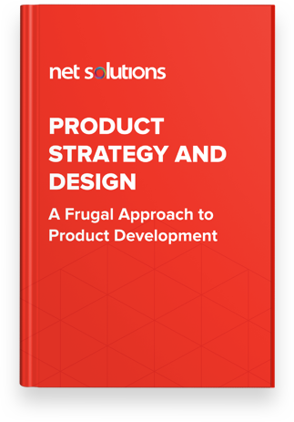 Product Strategy and Design