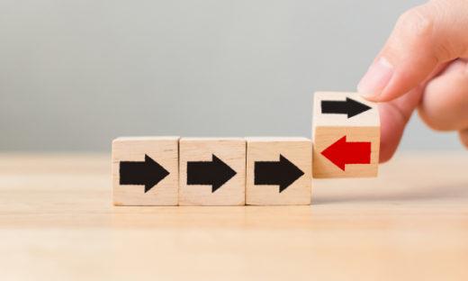 5 agile anti-patterns to avoid
