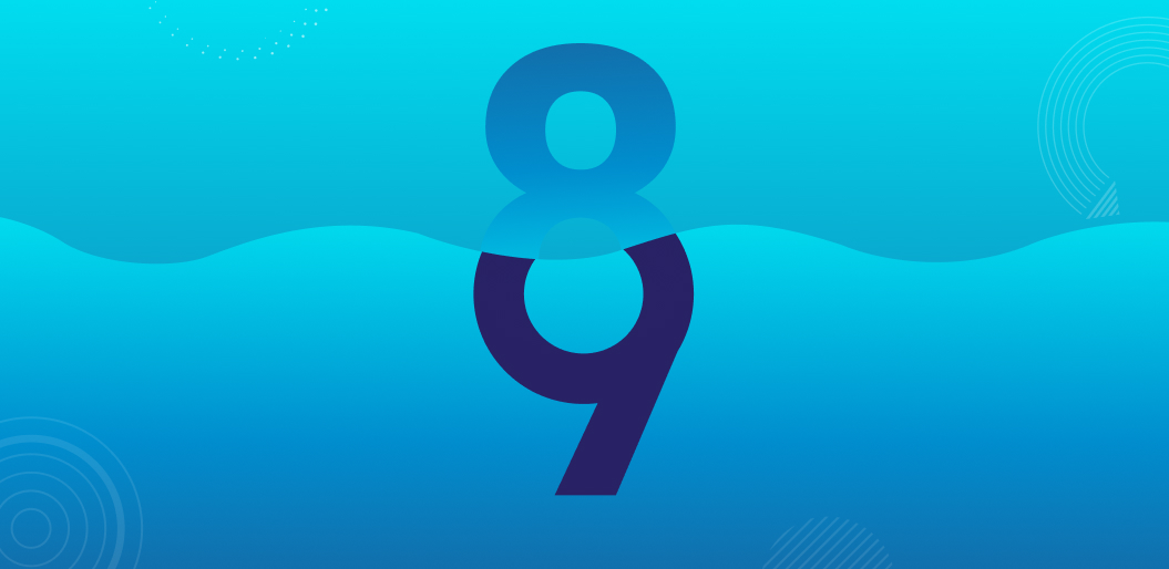 Drupal 9 is releasing on 3rd June