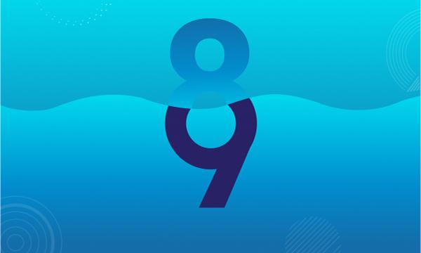 Drupal 9 release