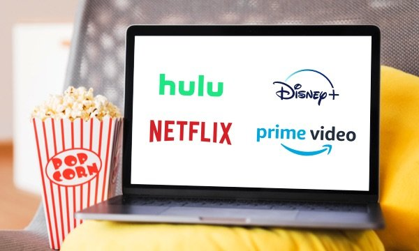 UX Design Principles for Video Streaming Apps Netflix A Case