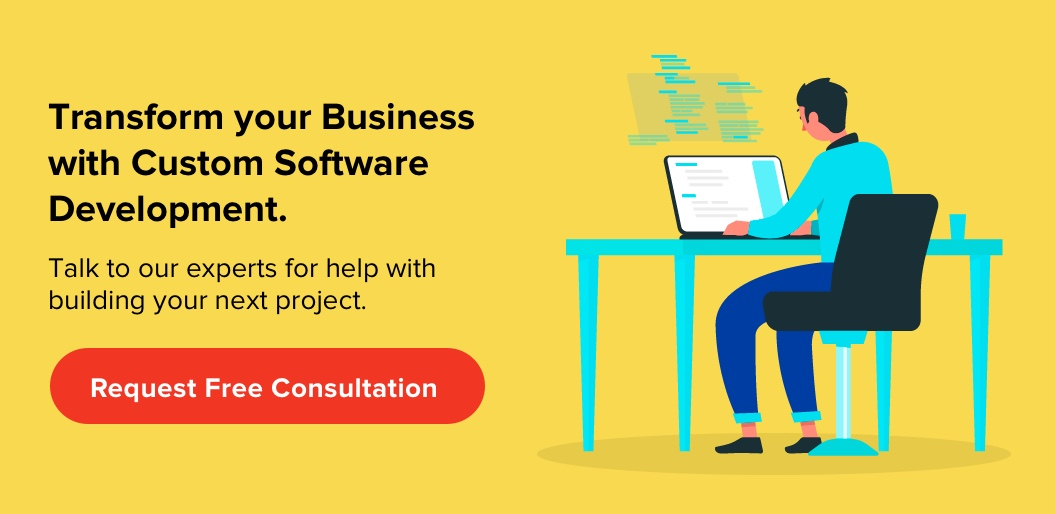 Contact Net Solutions for outsourcing software development project
